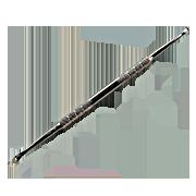 Угревыдавливатель с ложкой (3,5 мм) и петлей