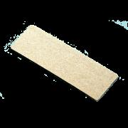 Сменный файл для БАФ 55х18